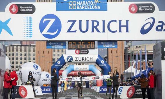 maratondeBarcelona2016