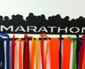 Semana 9/16 para Maratón de Buenos Aires/Chicago
