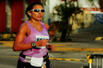 Sandra Suárez Nutricionista