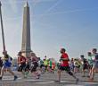 Inscripciones maratón paris