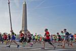 maratón Paris