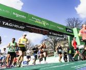 Datos curiosos del Maratón de París