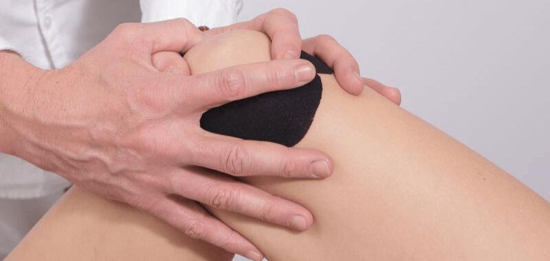 ¿Cuándo acudir a un médico deportivo o traumatólogo?