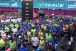 Foto: Maratón Lima