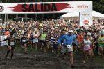 Salida VI_Carrera_Race13K_0973_AVS