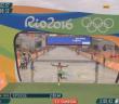 Kipchoge maratón Rio 2016