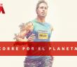 Media maratón Lima 2016