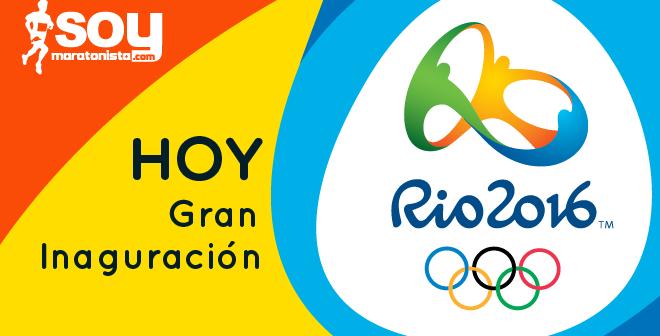 inauguracion rio 2016_Web interno