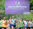 carrera-corre-mi-tierra-cali-2016