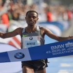maraton-berlin-2016