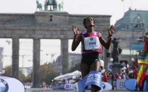 ganadora-maraton-berlin-2016