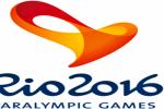 maraton-paralimpico-rio-2016