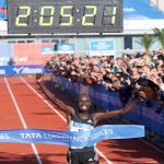 maraton-amsterdam-2016