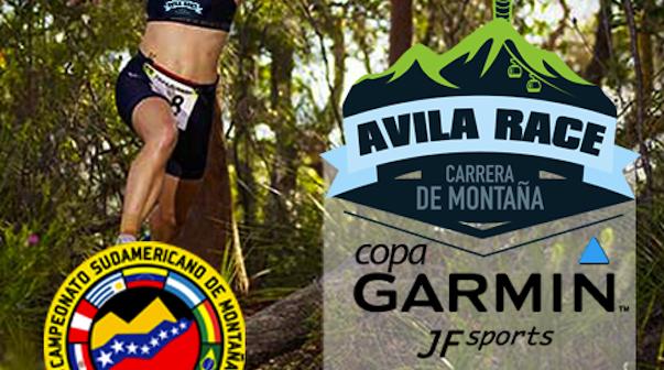 El Ávila Race 2016 llega con ambiente de Campeonato Sudamericano