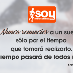 frase50_web-interno