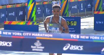 ganador-maraton-nueva-york-2016