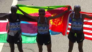 ganadores-maraton-nueva-york-2016