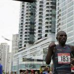 maraton-pty