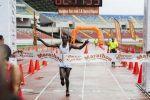 maraton_costa_rica
