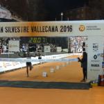 ss-vallecana-2016