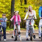 ejercicio-familia