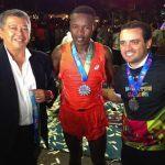 gandores-cancun2016