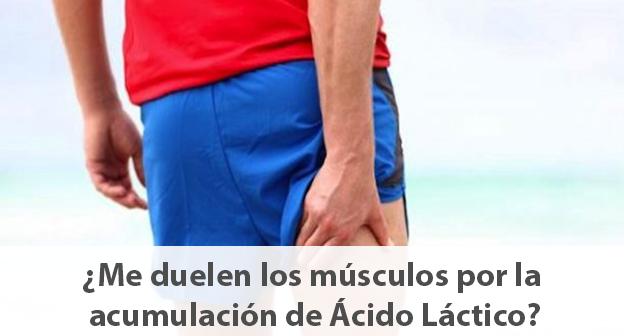 lactico