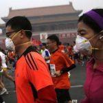 maraton-china