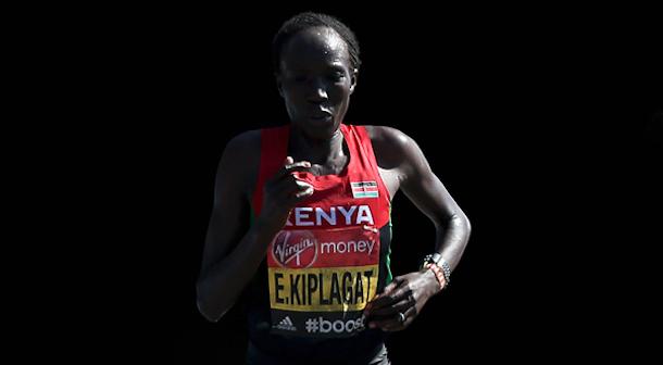 Kimetto y Kiplagat lideran grupo élite para Boston 2017