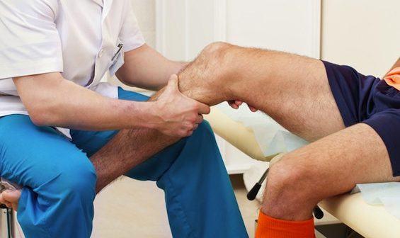Fisioterapia-Deportiva