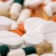 Vitaminas y Mejoría en el rendimiento deportivo, ¿Realidad o ficción?