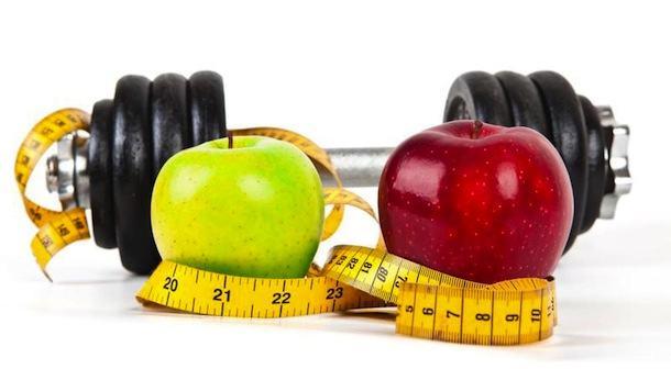 Ganar peso de manera saludable