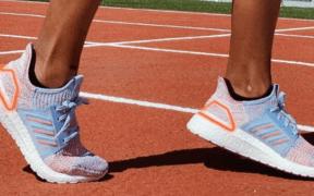 Elige el calzado adecuado