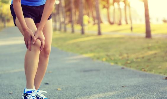 evitar lesiones en el deporte