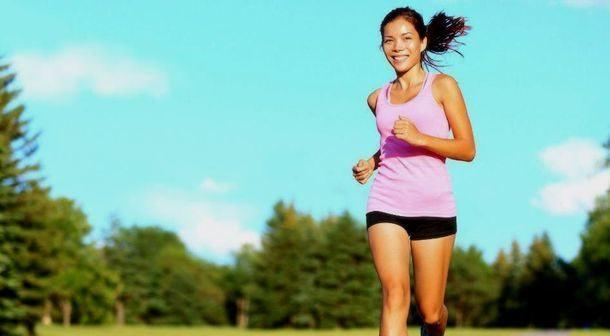 Salud emocional, ¿puede resultar curativo el deporte?