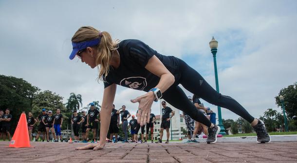 10 Consejos para mantener tu motivación al correr