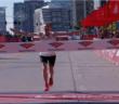 Galen Rupp gana maratón Chicago 2017