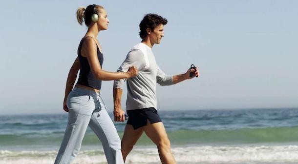 Los 5 mejores ejercicios