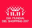 Día Mundial del Shopping