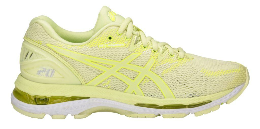 ASICS_GEL-NIMBUS 20 Women