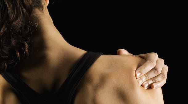 remedios caseros dolor muscular