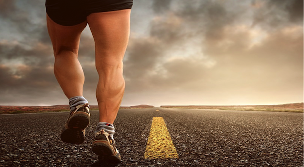 6 tips que debes tener en cuenta para elegir calzado deportivo