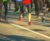 Los mejores planes de entrenamiento para correr