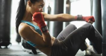 5 Tips para cuidar tu físico en los días libres