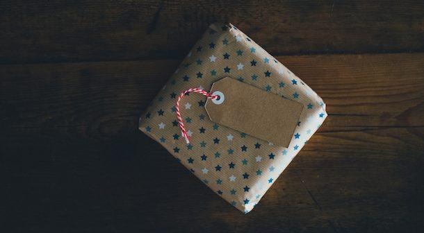regalos para corredores