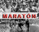 ¿Qué necesito para prepararme ante un maratón?
