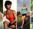 Recomendaciones corredora