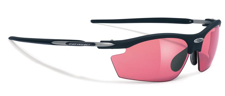 e171117a56 ... Rydon con gafas multicapa dispone de muchas configuraciones para  protección solar o corrección de la vista. Además son increíblemente  cómodas, ...