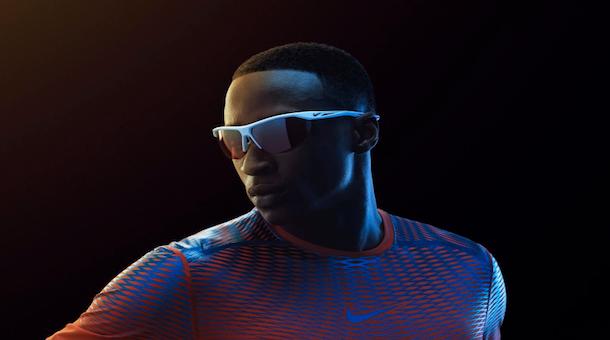2678fe9235 Las mejores lentes o gafas para running | Soy Maratonista