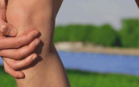 Las 10 reglas para mantenerse libre de lesiones
